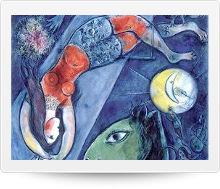 sogni psicanalisi