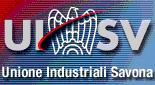 corsi unione industriali