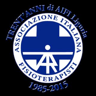 AIFI Liguria