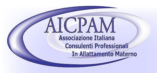 Aicpam