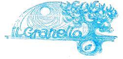 GRANELLO
